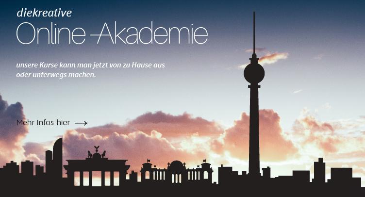 online_akademie