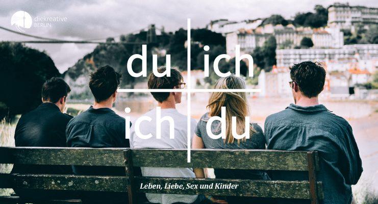 ich_und_du
