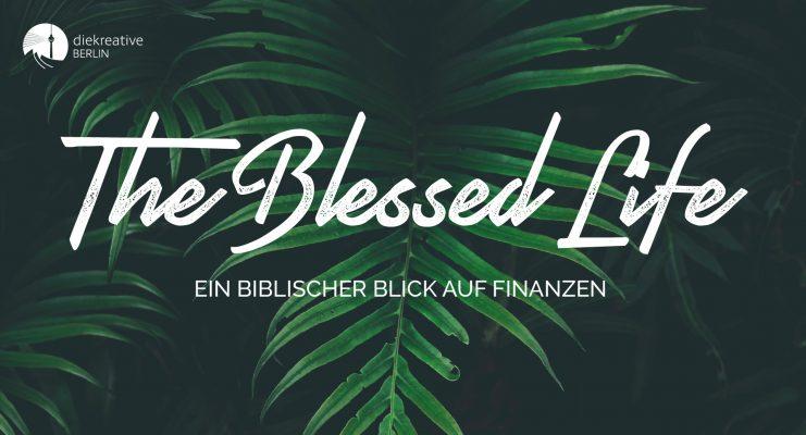 dv-1808-kreative-predigtserie-blessed_life_1-logo