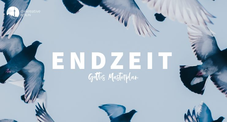 dv-1808-kreative-predigtserie-endzeit_1-logo