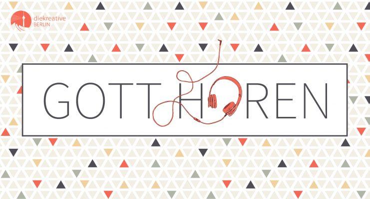 dv-1808-kreative-predigtserie-gott_hoeren_1-logo
