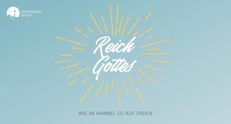 dv-1808-kreative-predigtserie-reich_gottes_strahlen-1-logo