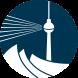 cropped-dieKreative-Logo-RZ-rgb.png